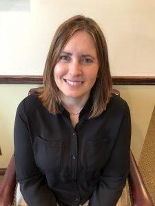 Christa Headshot - Lori Hodge Accounting Firm